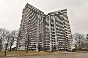 Applewood 2 Bdrm Condo Apt For Sale