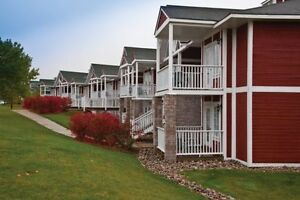 Carriage Hills Timeshare(RCI) Vacation Ownership for Sale