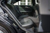 Miniature 23 Voiture Européenne d'occasion Mercedes-Benz CLS-Class 2016