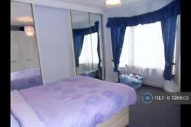 4 bedroom house in Luton, Luton, LU2 (4 bed)