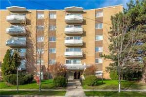 FOR SALE  2 Bedroom  Co-op Apartment Etobicoke - Toronto