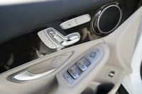 Miniature 5 Voiture American used Mercedes-Benz  2018