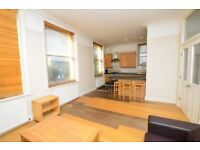 Spacious flat to rent on Gloucester Drive N4 - Great location & Great price