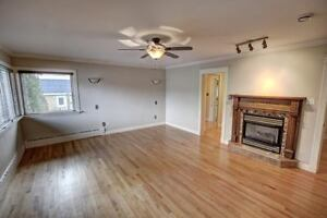 34 Amherst Heights *BUY OR LEASE* St. John's Newfoundland image 14