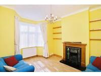 1 bedroom flat in Pelham rd 12A, SW19 1SX, London, United Kingdom