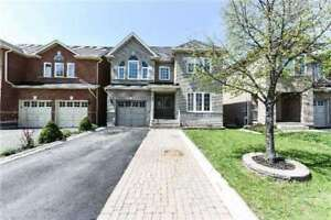 Gorgeous 4 Bedroom House Close To All Amenities! View Today!