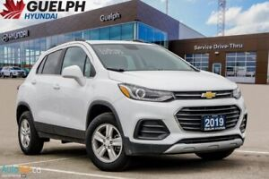 2019 Chevrolet Trax LT BACKUP CAM | BLUETOOTH & MORE