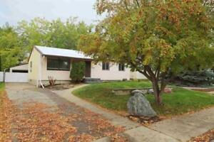 4bd 2ba/1hba Home for Sale in Sherwood Park