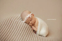 Affordable Newborn Photography