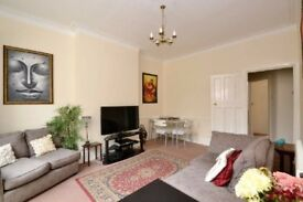 SPACIOUS 2 BEDROOM FLAT TO RENT IN THE GROVE, GOLDERS GREEN, NW11