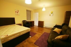 1 bedroom flat in North Bridge Street, Sunderland, SR5