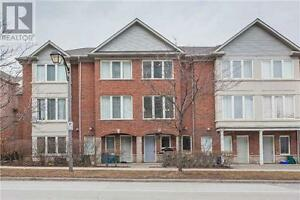 Low Maint Fee Townhouse, 3 Beds, 3 Baths, 318 SOUTH PARK Road