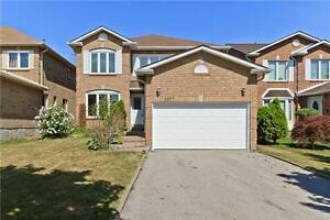 House for Sale in Ontario   Real Estate   Kijiji Classifieds