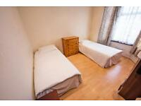 11 bedrooms in Poppleton road 22, E114RJ, London, United Kingdom