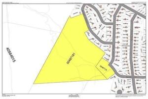 OVER 41 ACRES IN BEAVERBANK WITH MUNICIPAL LOTS