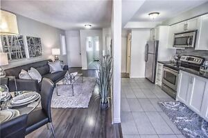 3BR 3WR Townhouse in Mississauga near Derry & 10th Line