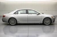 Miniature 4 Voiture American used Lincoln Continental 2020