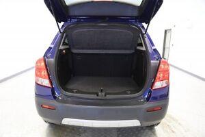 2016 Chevrolet Trax LT AWD *Remote Start - Sunroof - Back Up Cam Regina Regina Area image 10