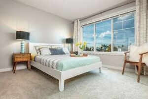 $575 BI-WEEKLY--WHY RENT WHEN YOU CAN OWN? Edmonton Edmonton Area image 4