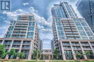 Beautiful Suite,1Bed,1Bath,2121 LAKE SHORE BLVD, Toronto