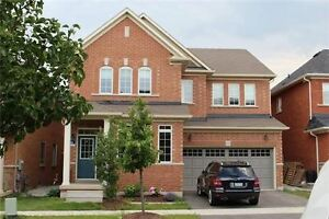 5 Beds Detached house for lease Milton, May 1st ONLY 2800