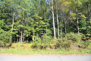 Lot for sale in Limoges - $129,900