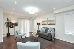 For Sale Stunning, Spacious & Smart Home
