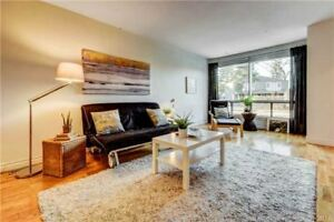 3 Bed Semi-Det W/ Open Concept Layout! O/H Weekend 1-5PM