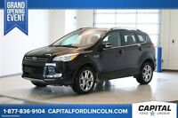 2015 Ford Escape Titanium 4WD *Back-Up Camera, Hands-Free Li...