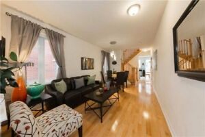 Wow!! Bright And Spacious Home In Halton X4025399 Sep19