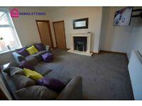 4 bedrooms in Eglesfield Road, South Shields, South Tyneside, NE33