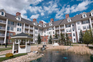 AMAZING ADULT LIVING! Bring an Offer!!