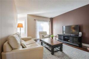 AMAZING 4+2Bedroom Detached House @BRAMPTON $899,000 ONLY