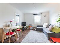 1 bedroom flat in Upper Brockley Road, Brockley