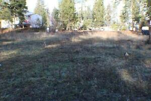 Fully Serviced Lot In Cristina Lake