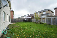 3 Bedroom Detached House for Rent in Newmarket