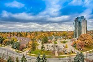 Rarly Offrd Luxurious PH 3Br 3Wr Suite 2P 2L 1700 The Collegeway