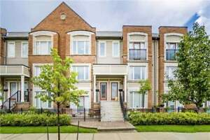 Beautifully Built By Daniels And Immaculately Kept Townhouse