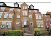 2 bedroom flat in West Street, Erith, DA8 - **** DSS/Housing benefit WILL be considered****
