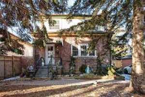 House for rent in Scarborough