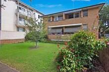 QUIET ONE BEDDER Harris Park Parramatta Area Preview