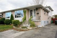 3 + 1 Bedroom  Lakeshore & Southdown Rd Mississauga $469,000