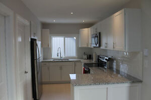 All Inclusive Room in FULLY RENOVATED 4Bed STUDENT HOUSE! Kingston Kingston Area image 1