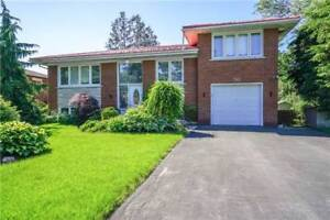 PICKERING DISTRESS HOMES FOR SALE