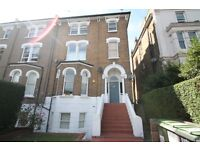 1 bedroom flat in Wickham Road, Brockley
