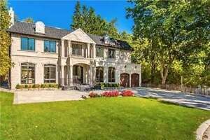 SUPER HOT DEALS - Thornhill Homes For Sale