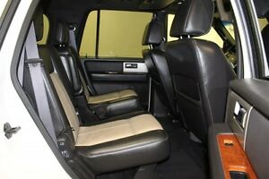 2008 Ford Expedition Regina Regina Area image 5