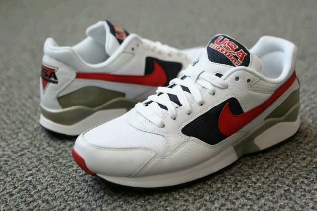 Nike air pegasus 93 Olympic pack