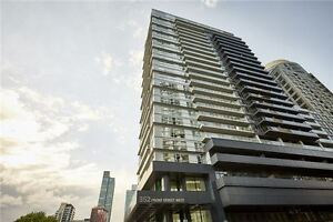 Fly Condo's 1 Bedroom, Open Concept Layout, For Sale Now!!