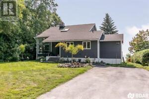 15 O'CONNELL Lane Oro-Medonte, Ontario